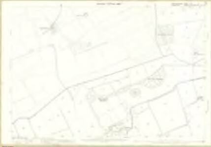 Linlithgowshire, Sheet  008.16 - 25 Inch Map
