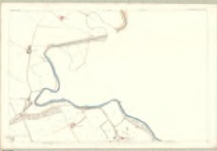 Stirling, Sheet XXXI.2 (Polmont) - OS 25 Inch map