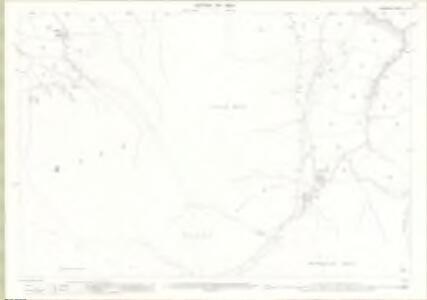 Ayrshire, Sheet  050.16 - 25 Inch Map