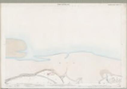 Inverness Mainland, Sheet III.15 (Combined) - OS 25 Inch map