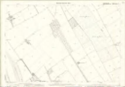 Dumfriesshire, Sheet  055.16 - 25 Inch Map
