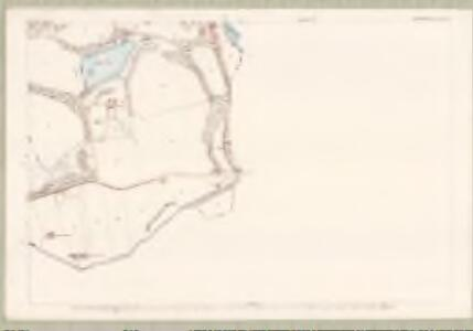 Perth and Clackmannan, Sheet XCVII.3 (Methven) - OS 25 Inch map