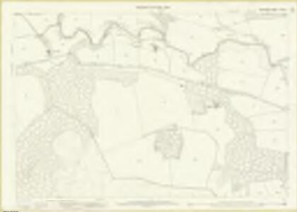 Perth and Clackmannanshire, Sheet  085.06 - 25 Inch Map
