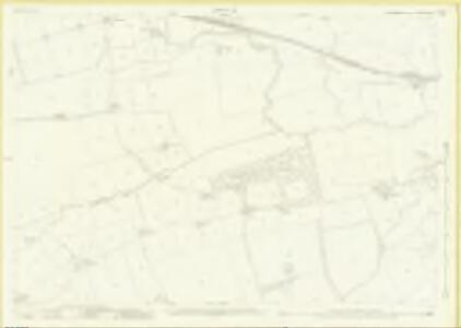 Stirlingshire, Sheet  n035.07 - 25 Inch Map