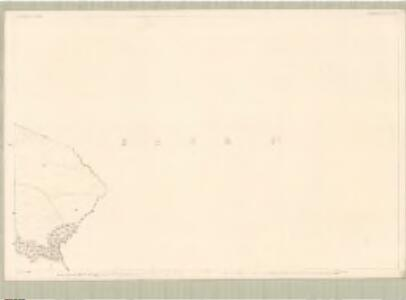 Ayr, Sheet LXII.10 (Colmonell) - OS 25 Inch map