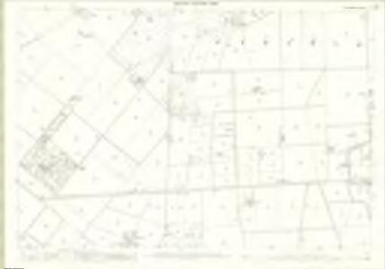 Caithness-shire, Sheet  005.12 - 25 Inch Map