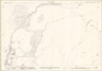 Dumbartonshire, Sheet  n018.16 - 25 Inch Map