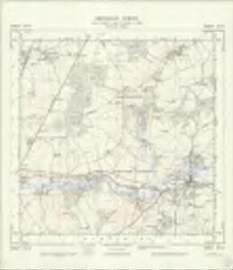 SU53 - OS 1:25,000 Provisional Series Map