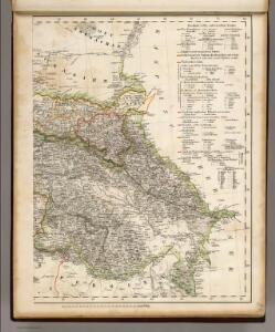 Kaukasus 2.