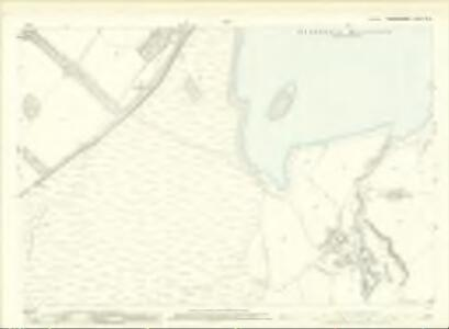 Edinburghshire, Sheet  020.09 - 25 Inch Map