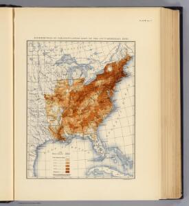 7. Population 1840.
