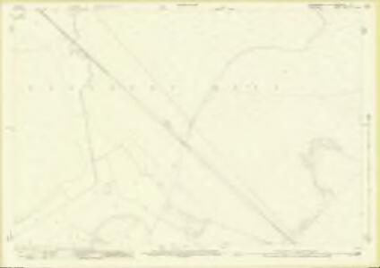 Stirlingshire, Sheet  n009.13 - 25 Inch Map