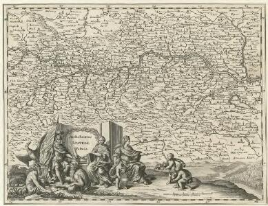 Archiducatus Austriae