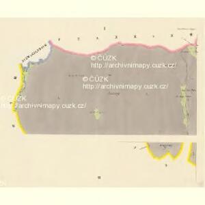 Leopoldhammer - c3862-1-001 - Kaiserpflichtexemplar der Landkarten des stabilen Katasters