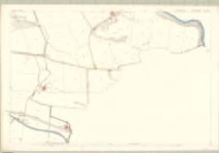 Stirling, Sheet XXXI.6 (Polmont) - OS 25 Inch map