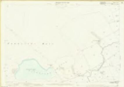 Stirlingshire, Sheet  034.04 - 25 Inch Map