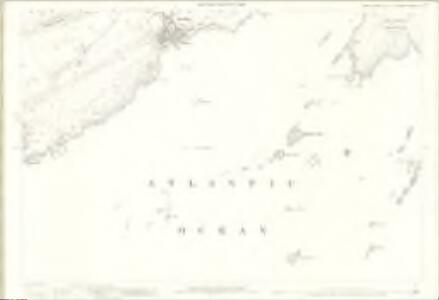 Argyll, Sheet  232.15 - 25 Inch Map