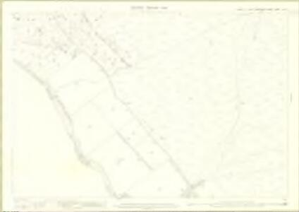 Inverness-shire - Isle of Skye, Sheet  009.15 - 25 Inch Map