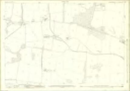 Linlithgowshire, Sheet  n004.14 - 25 Inch Map