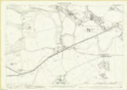 Perth and Clackmannanshire, Sheet  097.03 - 25 Inch Map