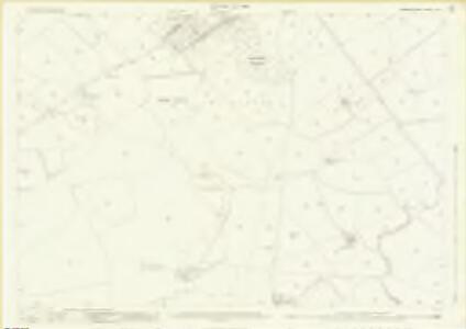 Renfrewshire, Sheet  019.02 - 25 Inch Map