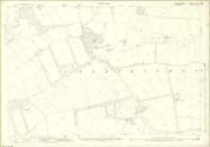 Linlithgowshire, Sheet  n006.12 - 25 Inch Map