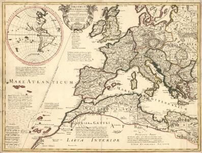 Theatrum Historicum :
