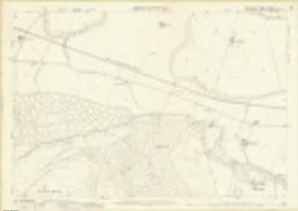 Perth and Clackmannanshire, Sheet  138.02 - 25 Inch Map