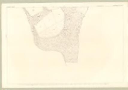 Perth and Clackmannan, Sheet CIX.15 (Forteviot) - OS 25 Inch map