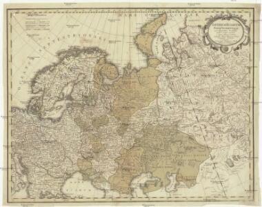 Imperium Russicum