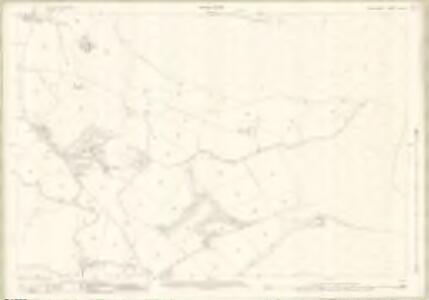 Argyll, Sheet  262.07 - 25 Inch Map