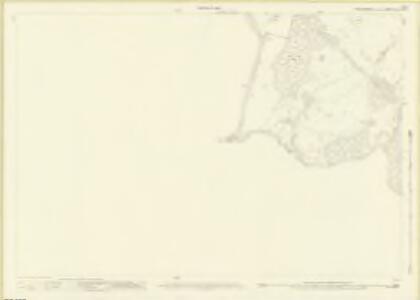 Stirlingshire, Sheet  n013.06 - 25 Inch Map