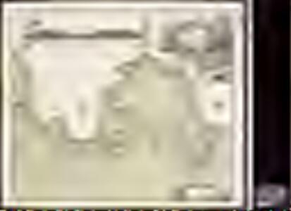 Ladožskoj kanalʹ / secundum exemplar petropolitanum aeri incidit Matthaeus Seutter sac. caes. maj.