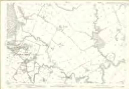 Kirkcudbrightshire, Sheet  038.09 - 25 Inch Map
