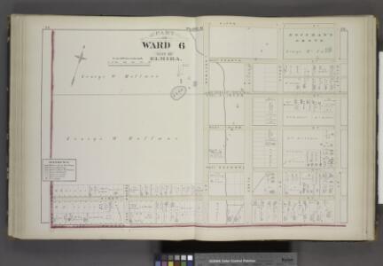 Part of Ward 6