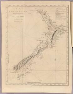 New-Zealand chart.