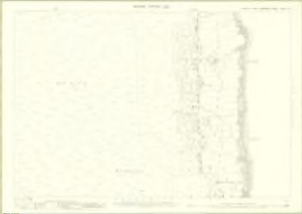 Inverness-shire - Isle of Skye, Sheet  009.07 - 25 Inch Map
