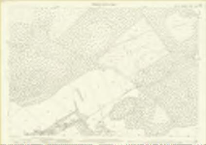 Ross-shire, Sheet  065.09 - 25 Inch Map