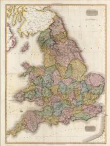Composite: England.