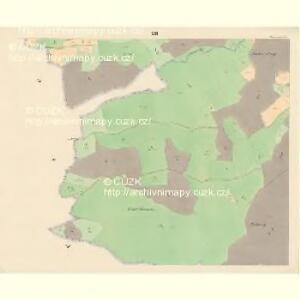 Johannesthal - c2767-1-012 - Kaiserpflichtexemplar der Landkarten des stabilen Katasters