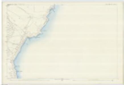 Argyll and Bute, Sheet CCXXXIX.8 (Kildalton) - OS 25 Inch map