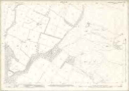 Dumbartonshire, Sheet  n018.09 - 25 Inch Map