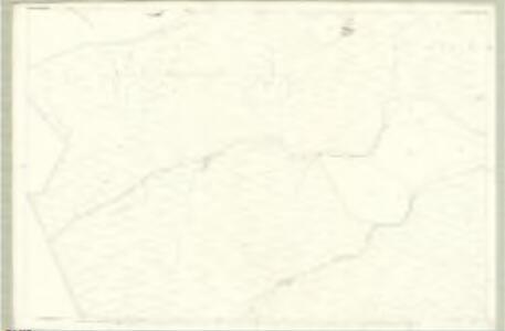 Ayr, Sheet LI.7 (Straiton) - OS 25 Inch map