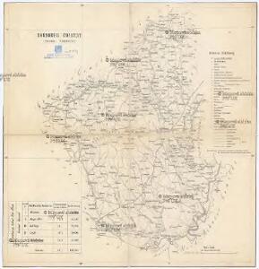Borsoder Comitat