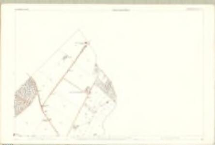 Ross and Cromarty, Ross-shire Sheet C.7 (Killearnan) - OS 25 Inch map