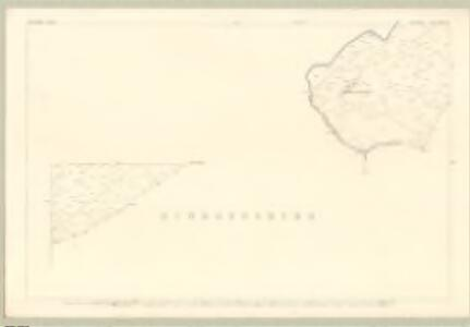 Perth and Clackmannan, Sheet CXIX.10 (with inset CXIX.11) (Forgandenny) - OS 25 Inch map