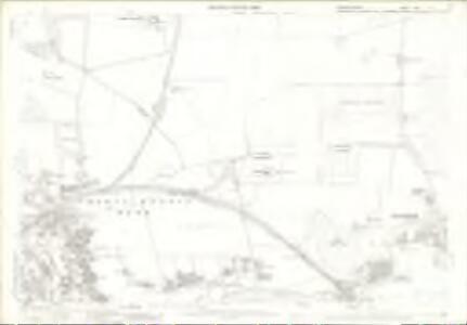 Dumbartonshire, Sheet  026.01 & 05 - 25 Inch Map