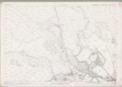Inverness Skye, Sheet XXIII.16 (Combined) - OS 25 Inch map
