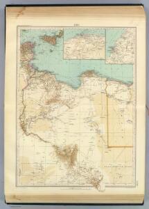 113-14. Libia.