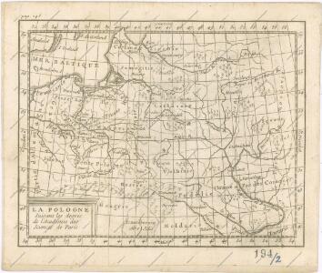 Bez titulu: soubor map pag. 245